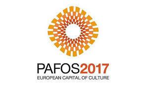 dissertation service public et union europeenne capitales