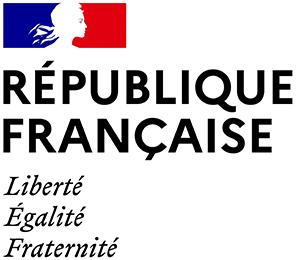 Attestation Sur L Honneur Modele De Lettre Service Public Fr