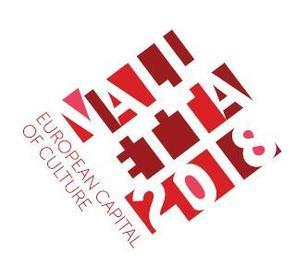La Valette capitale européenne culture 2018