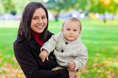 emploi d'une assistante maternelle agréée