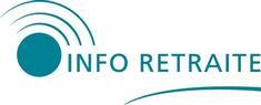 Info Retraite