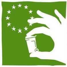 Semaine européenne de la réduction des déchets (SERD).