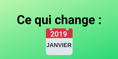 revue-de-presse-pour-cette-fin-d-annee-2018