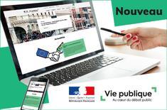 Vie-publique.fr se transforme